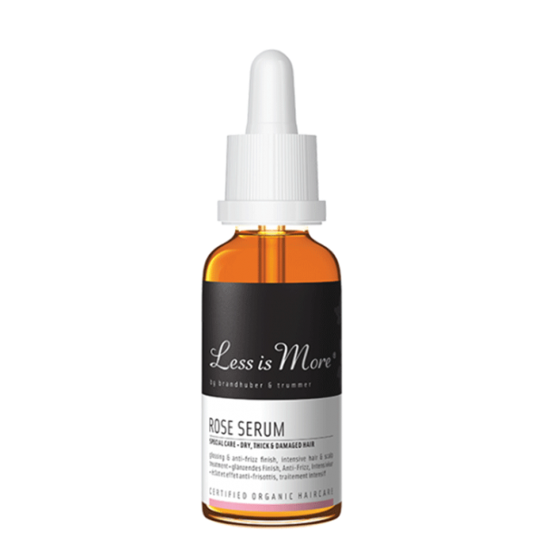 Rose-Serum-30ml