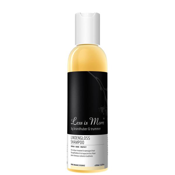 Lindengloss-Shampoo-200ml