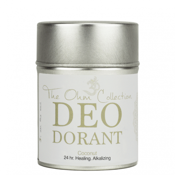 Deodorant-Coconut-120-g