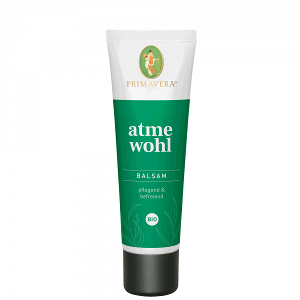 Atme-Wohl-Balsam-50-ml