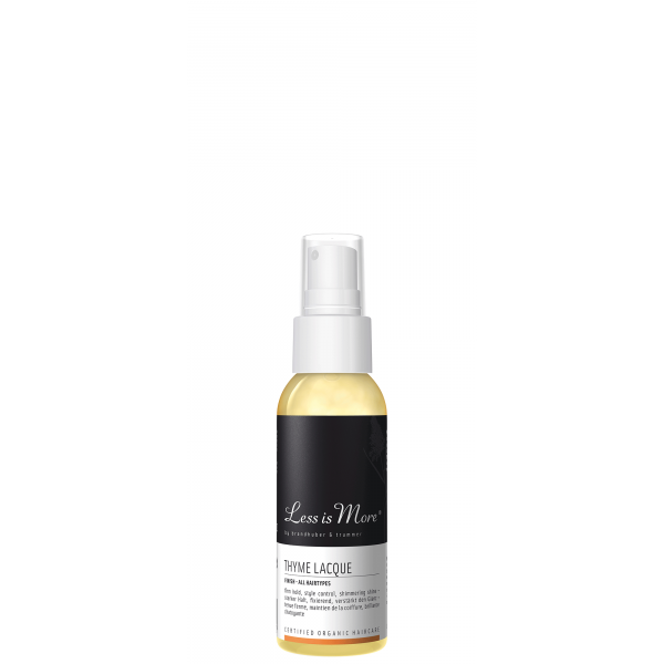 Thyme-Lacque-50ml