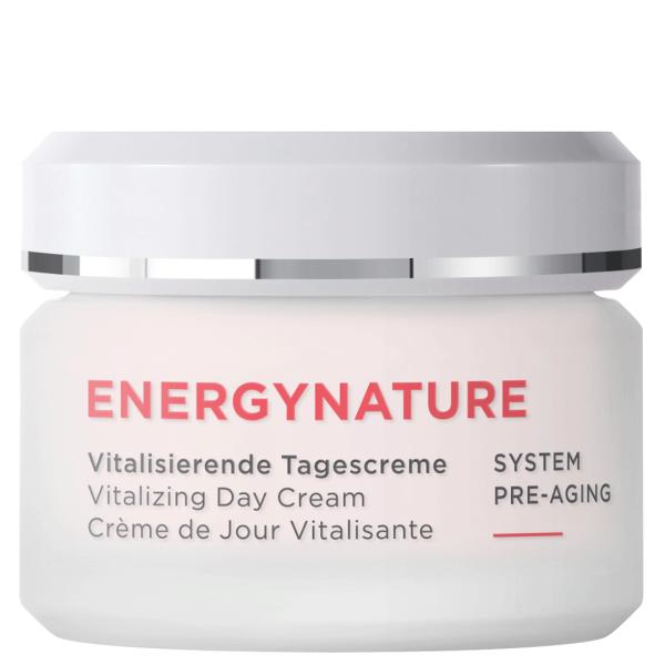 ENERGYNATURE-Vitalisierende-Tagescreme-50-ml