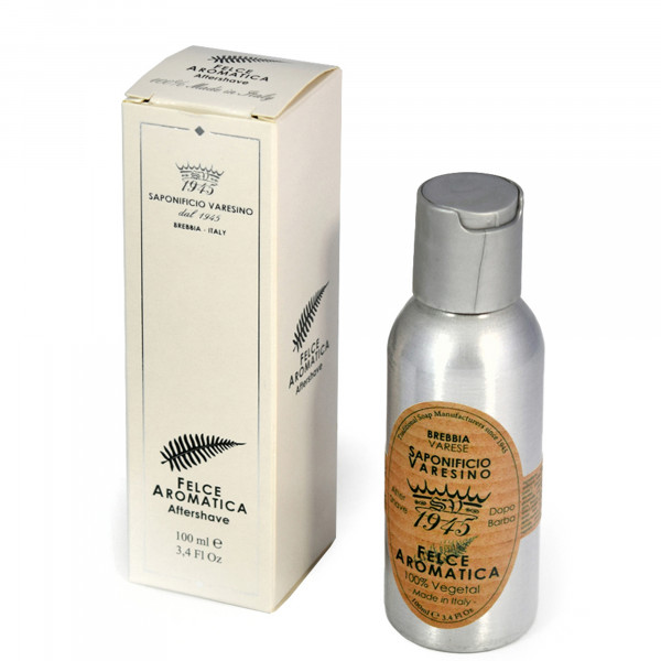 After Shave Balm Fern, 100 ml