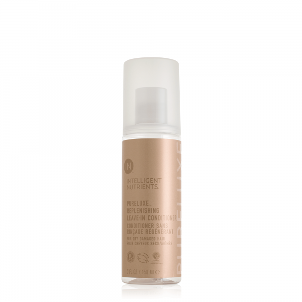 PureLuxe-Replenishing-Leave-In-Conditioner-150ml
