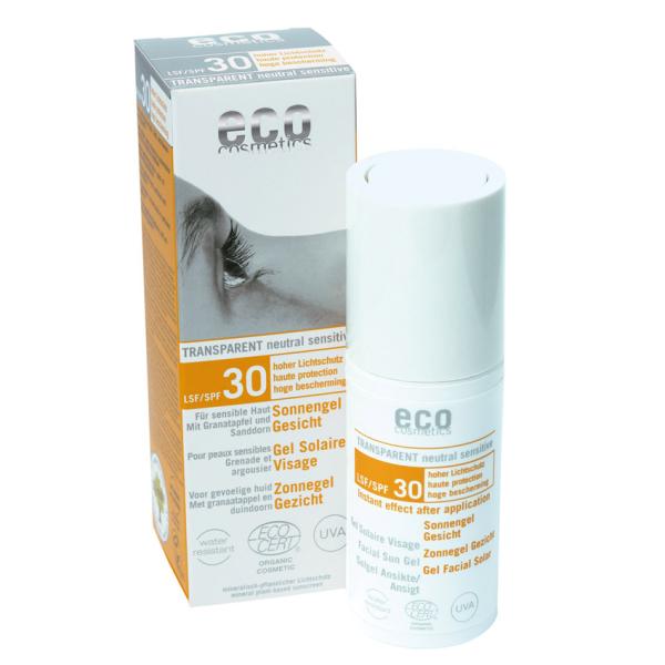 Sonnengel-Gesicht-LSF-30-30-ml