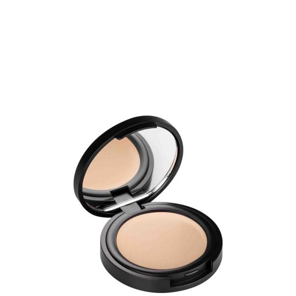 Natural Cream Concealer 01 KAMAKA