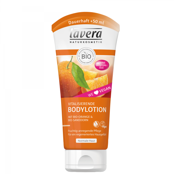 Vitalisierende-Bodylotion-200-ml