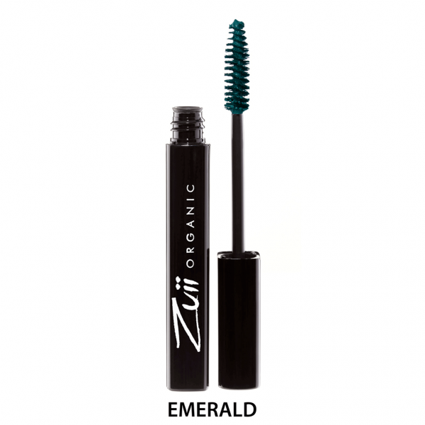 Zuii-mascara-Emerald-web