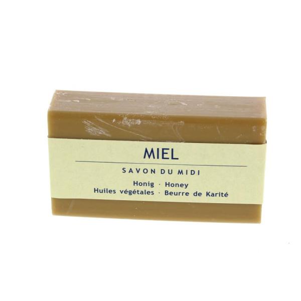 Honig Karité-Seife, 100 g