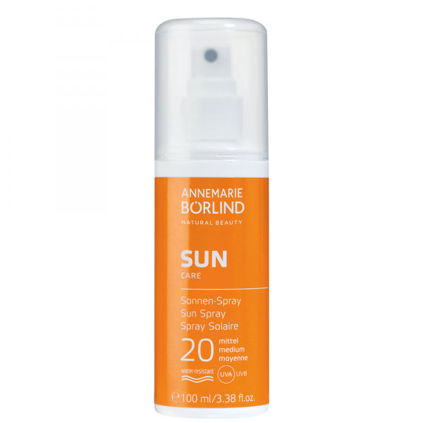 SUN-Sonnen-Spray-LSF-20-100-ml