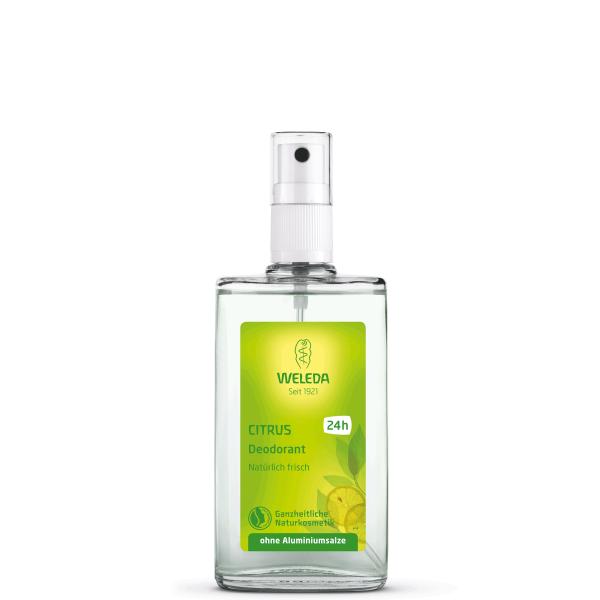 Citrus-Deodorant-100-ml