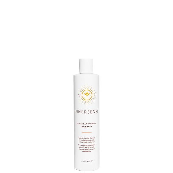 Color Awakening Hairbath, 295 ml