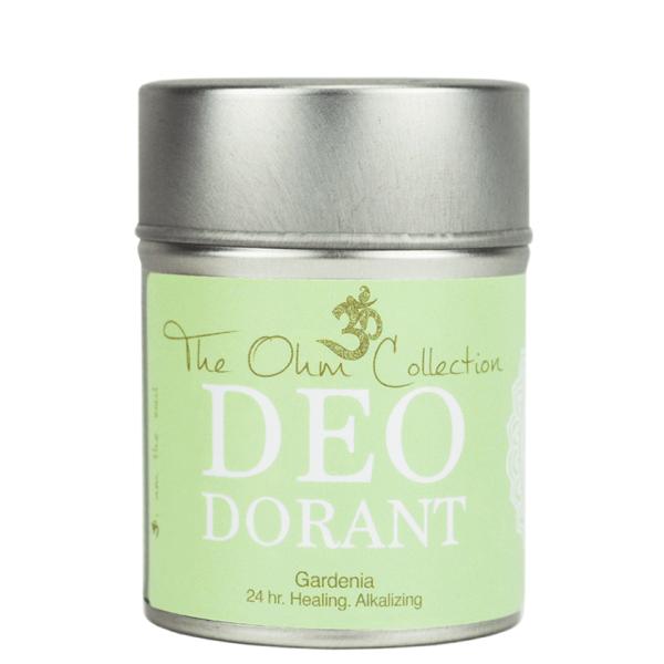 Deodorant-Gardenia-120-g
