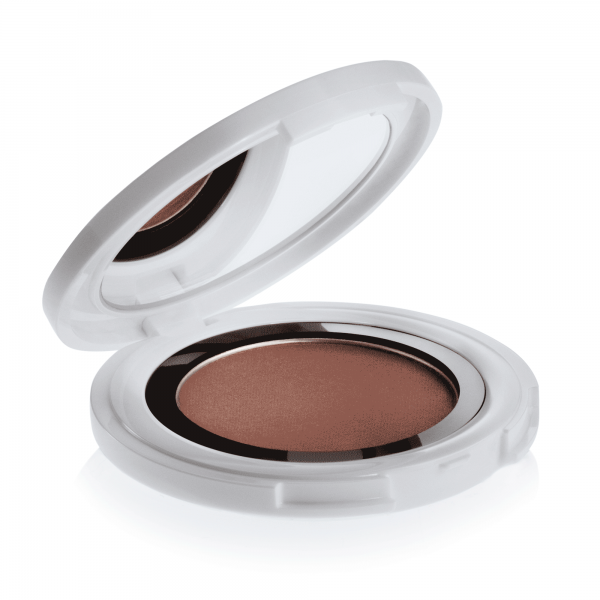 IMBE-Eye-Shadow-Auburn-02