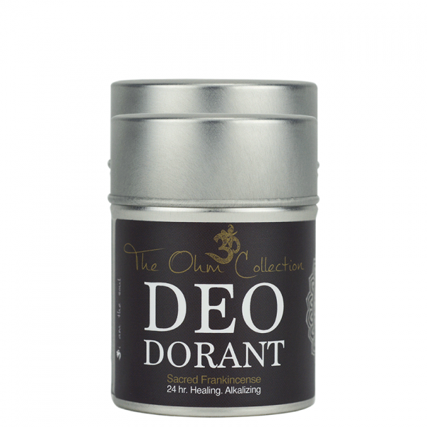 Deodorant-Frankincense-120-g