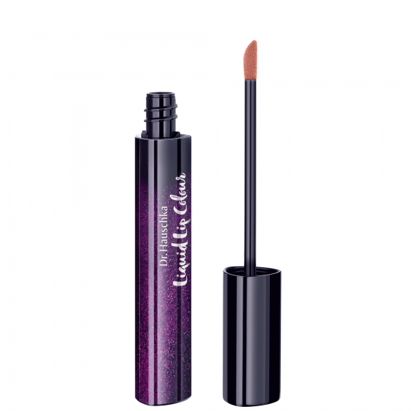 Liquid-Lip-Colour-01-Purple-Light