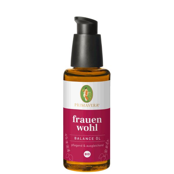 Frauenwohl-Balanceoel-50-ml