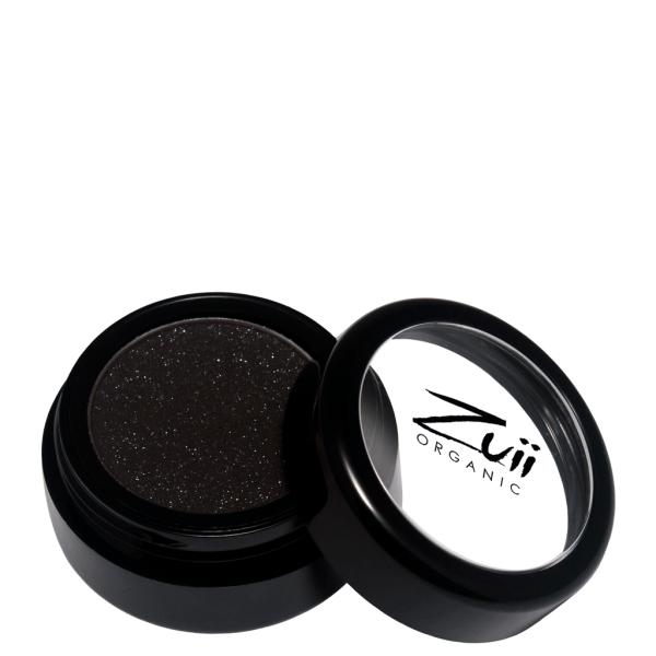 ZUII-Bio-Lidschatten-Black-Diamond