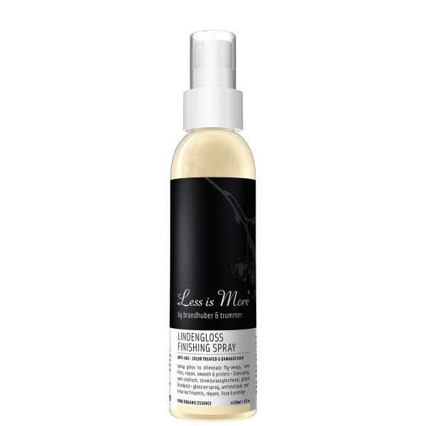 Lindengloss-Finishing-Spray-150ml