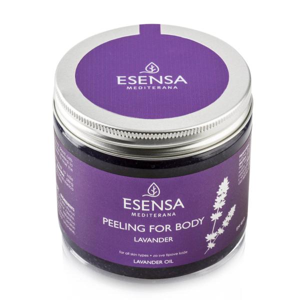 Body-Peeling-Lavendel-200-ml
