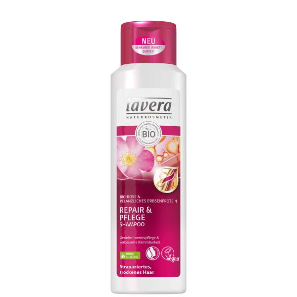 Repair-Pflege-Shampoo-250-ml