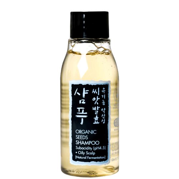 Shampoo-Oily-Scalp-TRAVEL-60-ml