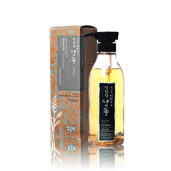 Shampoo-Oily-Scalp-500-ml
