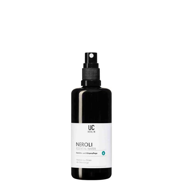 Neroli Essential Water 100ml