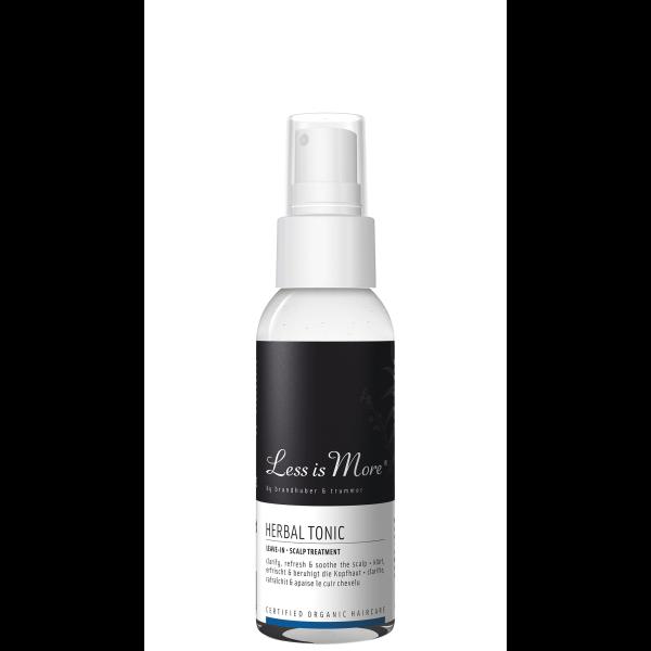 Herbal-Tonic-50ml