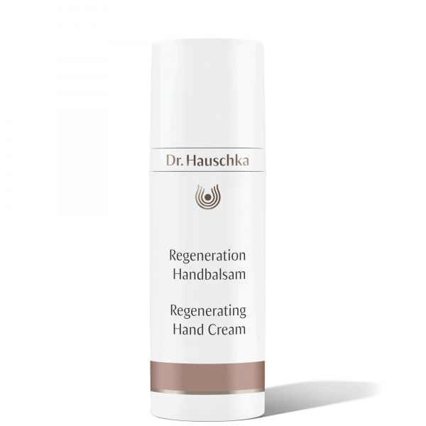 Regeneration-Handbalsam-50-ml