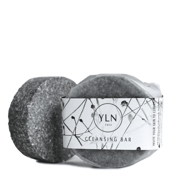 YLN Cleansing Bar 50 g
