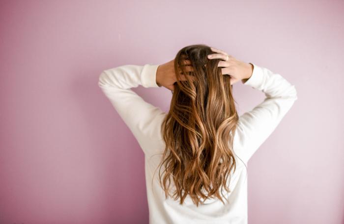 L'erbolario haarfarbe erfahrungen