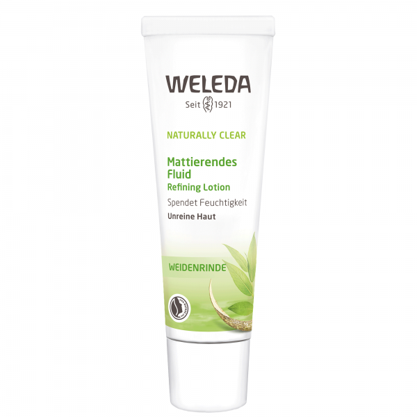 Naturally-Clear-Mattierendes-Fluid-30-ml