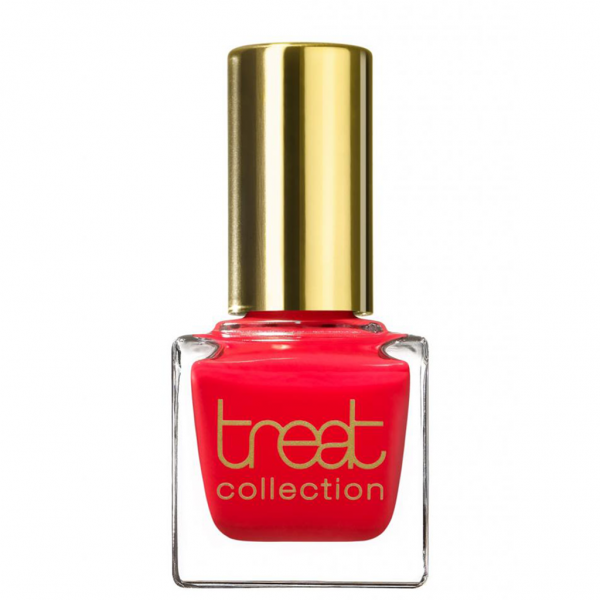 Treat-collection-nailpolish-SummertimeTC128
