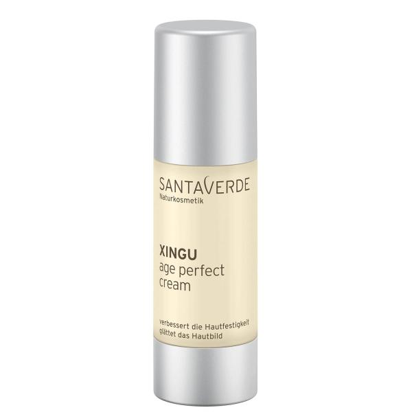 Xingu-Age-Perfect-Cream-30ml