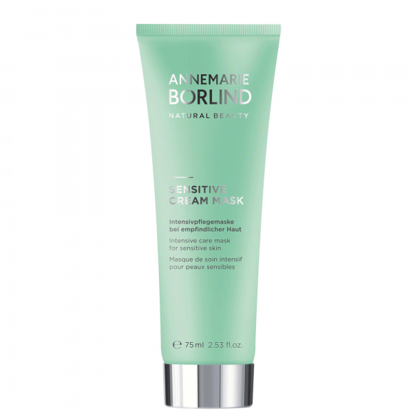 Sensitive-Cream-Mask-75ml