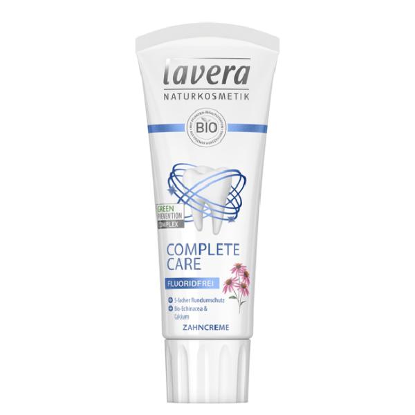 Zahncreme-Complete-Care-fluoridfrei-75-ml