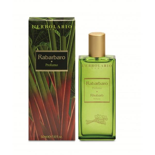 Rabarbaro-Eau-de-Parfum-50ml
