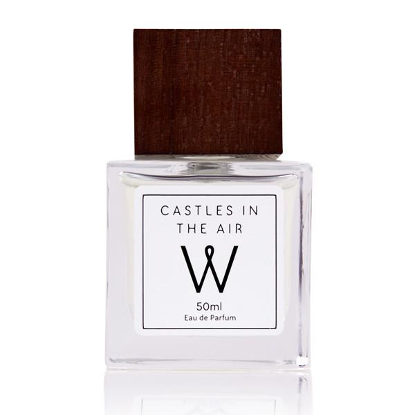 Castles-In-The-Air-EdP-50ml