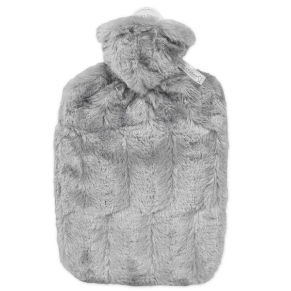 Waermflasche-Classik-Tierfelloptik-grau