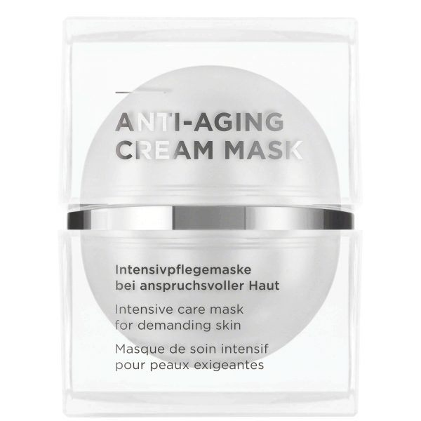 Anti-Aging-Cream-Mask-50ml