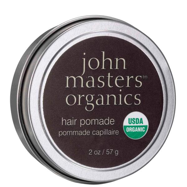 Hair-Pomade-57g