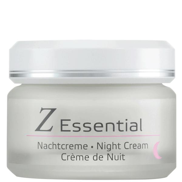 Z-Essential-Nachtcreme-50ml