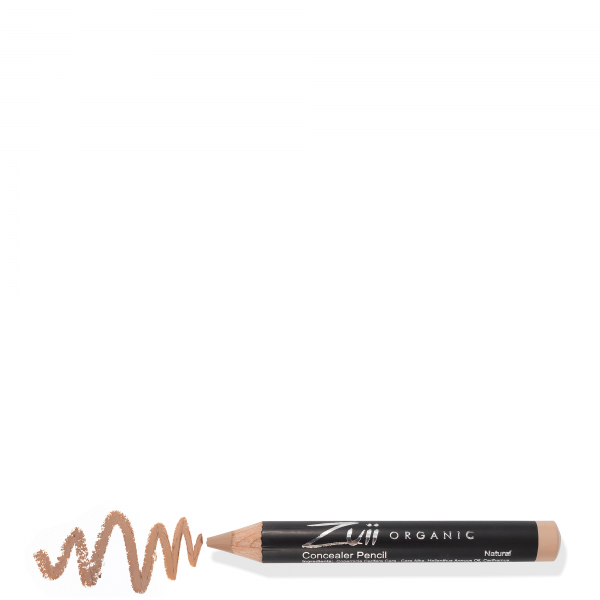 Organic-Concealer-Pencil-Natural