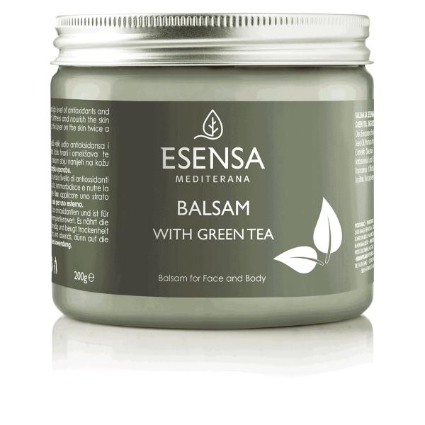 Body-Balsam-Green-Tea-200-ml
