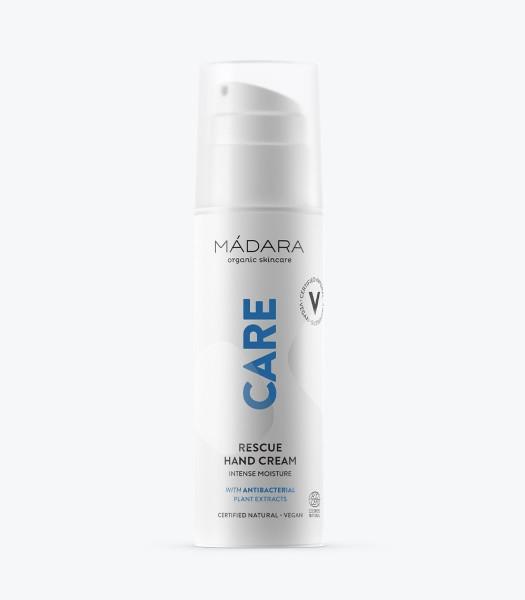 CARE Rescue Hand Cream, 150ml