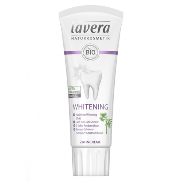 Zahncreme-Whitening-Repair-75-ml