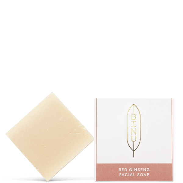 Red-Ginseng-Facial-Soap-100g