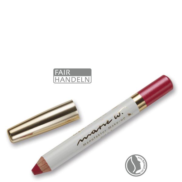 Lippenstift-Rot-1-2