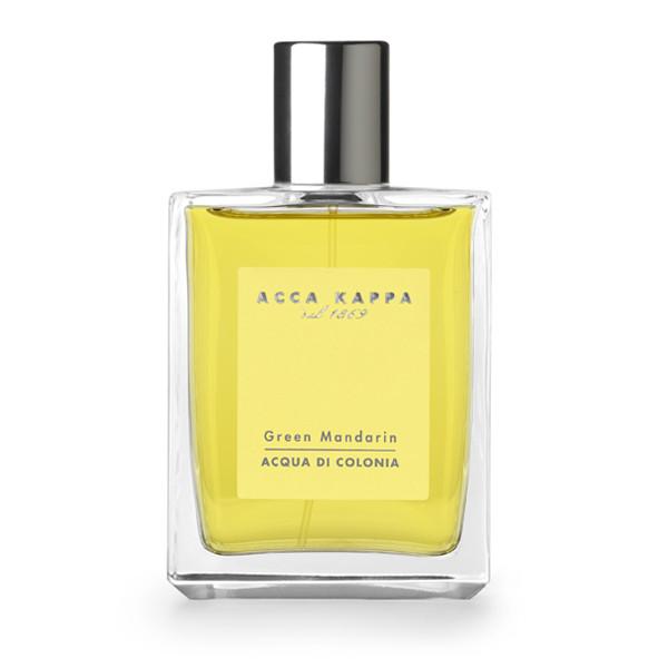 eau-de-cologne-3462-green-mandarin-acca-kappa-zoom